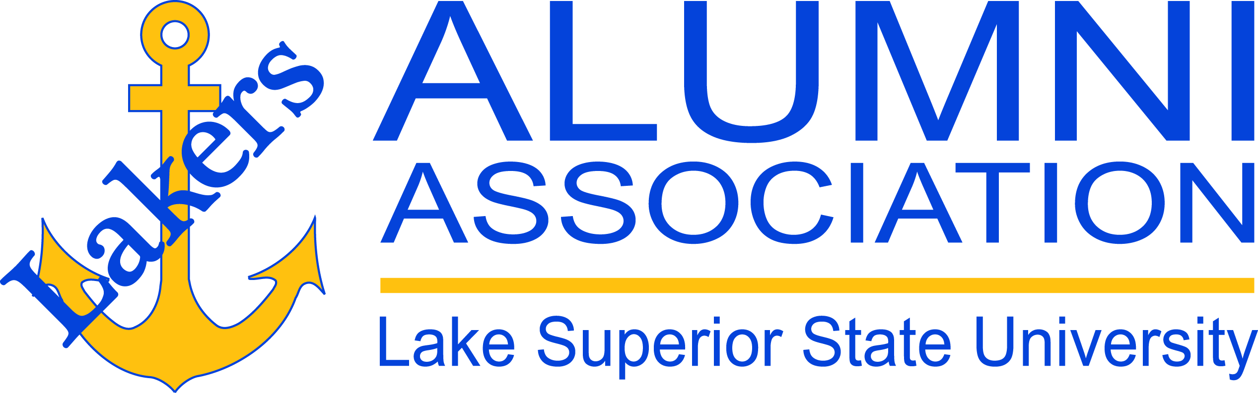 Lake Superior State University Alumni Association